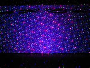 new multi color red green and blue big beam landscape laser projectors are now in stock