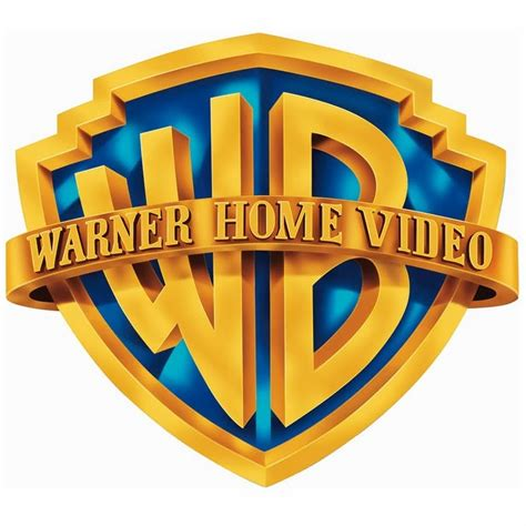 Warner Bros Home Entertainment YouTube