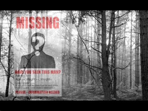 friend  missing   left  google  story