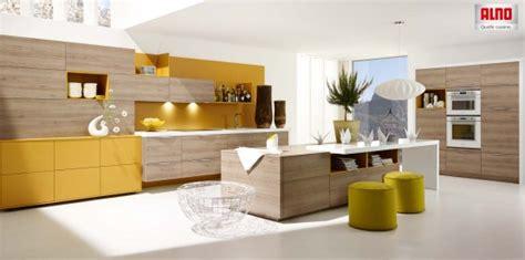 alno cuisines tendances 2014 découvrez les nouvelles cuisines design