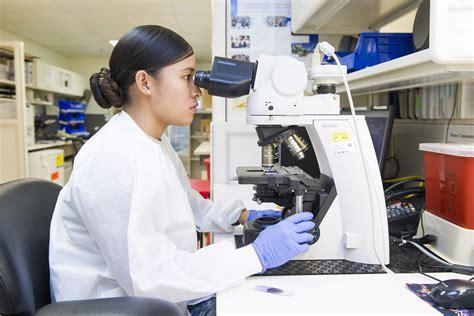 lab tech draws cpi  reduce steps improve processes