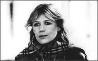 Artist Profile - Marianne Faithfull - Pictures