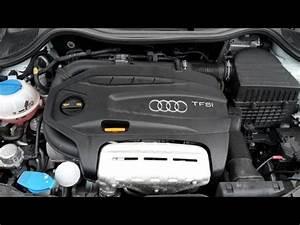 Audi A1 Tfsi 185 : motorsound audi a1 8x 1 4 tfsi cthg 185 ps youtube ~ Melissatoandfro.com Idées de Décoration