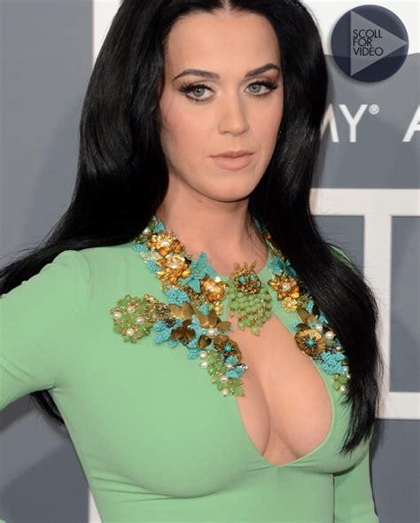 Katy Perry Pictures, News, Gossip & Rumours
