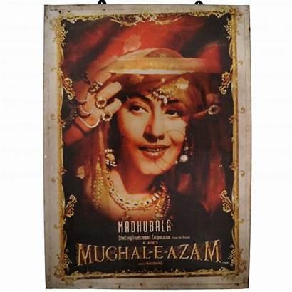 Trademark Living Bollywood Poster Film Brugskunst Dk