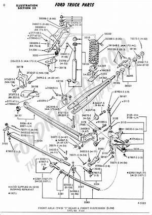 2003 F350 Front Axle Diagram 26672 Archivolepe Es