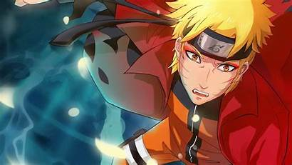 Naruto 1080p Wallpapers Backgrounds
