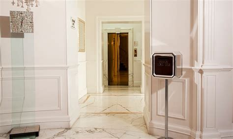 soggiorno a roma groupon gambrinus hotel a roma roma groupon getaways