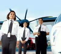 Fly girls : Simply Bangalore - India Today 9032009