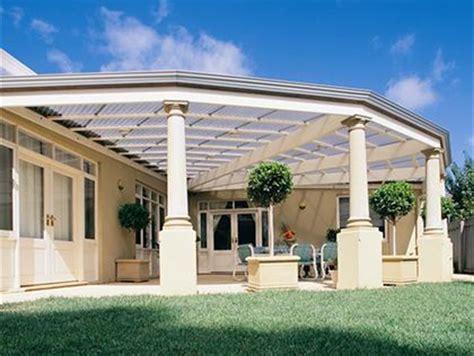 palram feria patio cover sidewall kit 100 palram feria patio cover palram arcadia carport