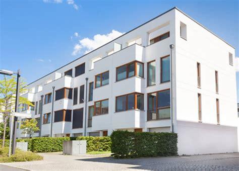 Wohnung Mieten Achern Ebay immobilien verkauf vermietung bewertung baden baden