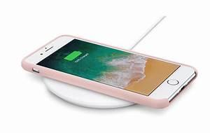 Iphone 7 Kabellos Laden : apple gibt tipps zum drahtlosen laden des iphone 8 qi ~ Jslefanu.com Haus und Dekorationen