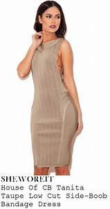 9e085891ecfd House Of Cb. house of cb l a launch once upon a red carpet. clothing ...