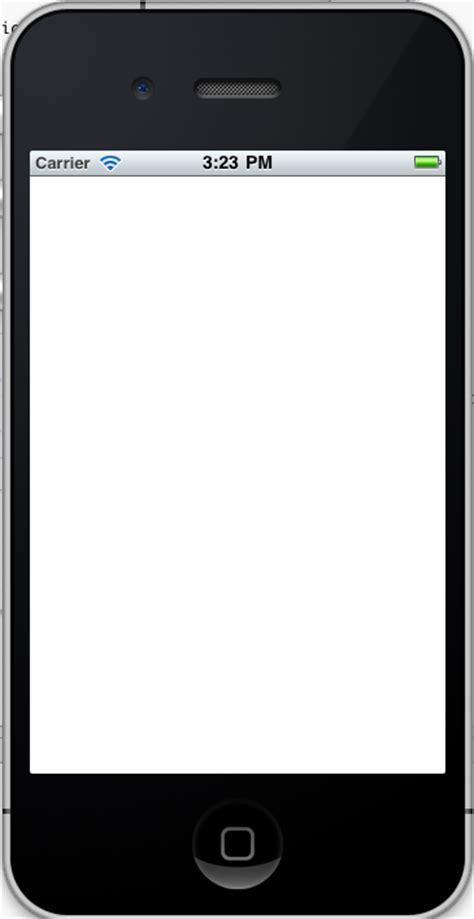 android wallpaper template wallpapersafari