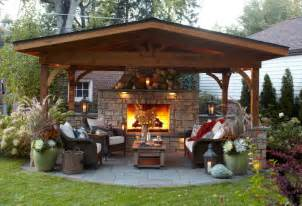 outdoor living house plans outdoor living home plans jab188
