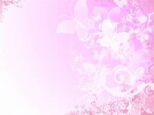 pink floral by giankavinta on deviantART