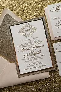 25 best ideas about elegant wedding invitations on for Elegant wedding invitations tumblr