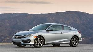 Honda Civic 2016 Usa Review