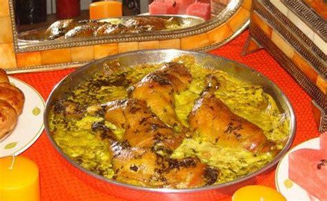 cuisses de poulet aux œufs choumicha cuisine marocaine