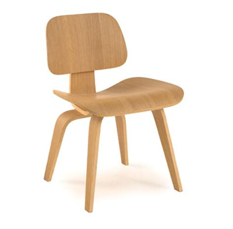 bb sale eames molded plywood dining chair