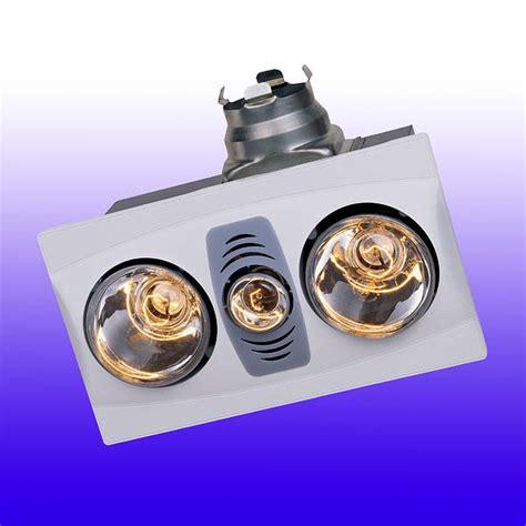 mini sunheat cw extractor fan