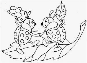 Babybilder Zum Ausmalen : pin von rebecca harbecke auf malbilder pinterest ausmalen ausmalbilder und bilder ~ Markanthonyermac.com Haus und Dekorationen