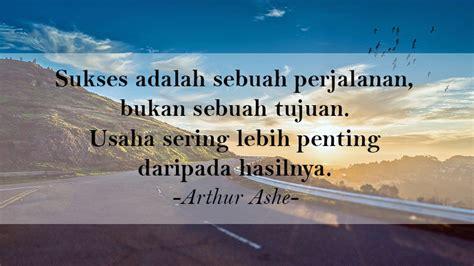 Quotes Bijak Kehidupan Singkat