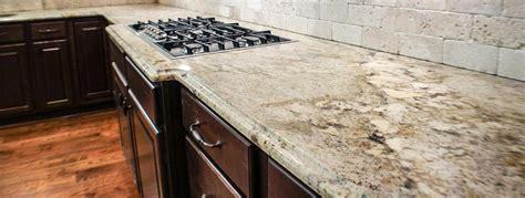kitchen remodeling oro valley arizona best kitchen remodels