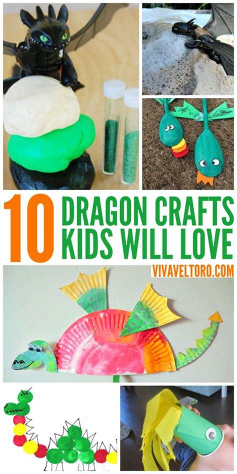 best 20 crafts ideas on children 687   8d645b872ac6eca3f0d604859906059c dragon crafts preschool dragon crafts for kids