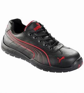 Chaussures De Securite Puma : chaussures s curit puma motorsport dakar s3 src hro w rth modyf ~ Melissatoandfro.com Idées de Décoration