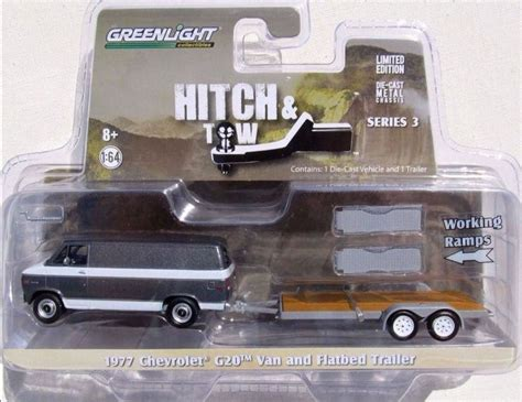 greenlight collectibles images  pinterest