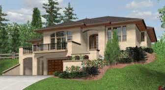 split level house designs split level home designs home design 2015