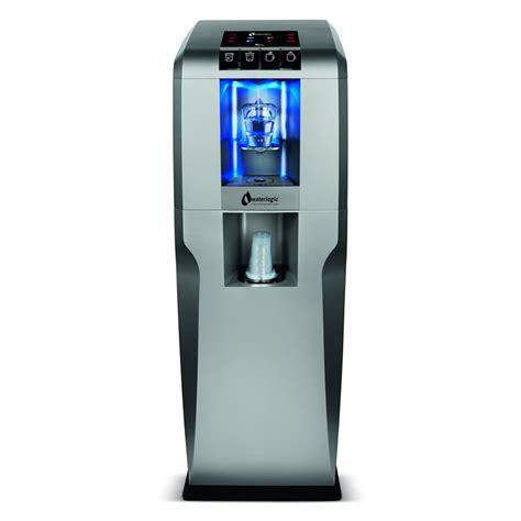 Distributori Acqua Ufficio by Dispenser Acqua Per Ufficio Acqualys
