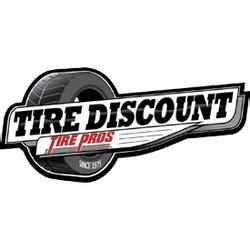 tire tire pros 31 reviews tires 3914