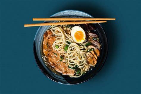 teppanyaki hibachi noodle recipe     bite  bun