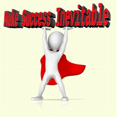 Success Animated Clipart Transparent Gifs Giphy Gifer