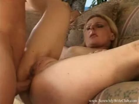 Uncensored Wife Asian Swinger Most Relevant Porn Videos