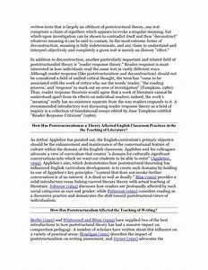 essay on mercy killing essay written on friendship     high paying jobs that involve creative writing
