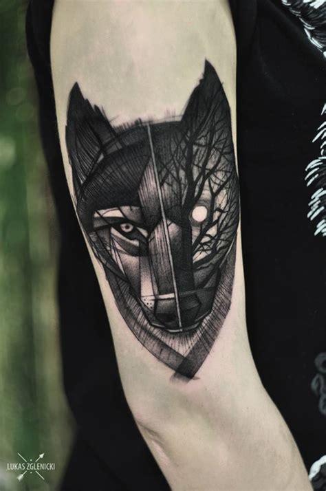 lukas zglenicki tattoo artist