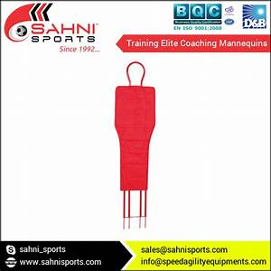 List Manufacturers of Football Training Mannequins, Buy ...