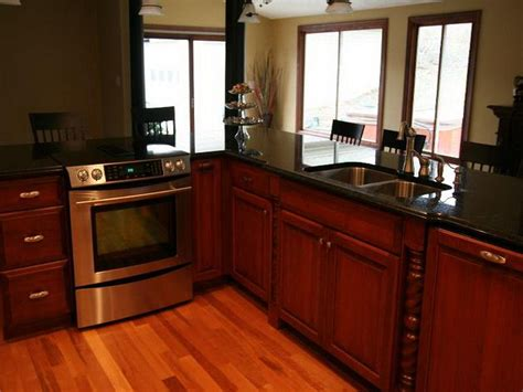 average cost to resurface cabinets refacing kitchen cabinets ideas elegant reface kitchen