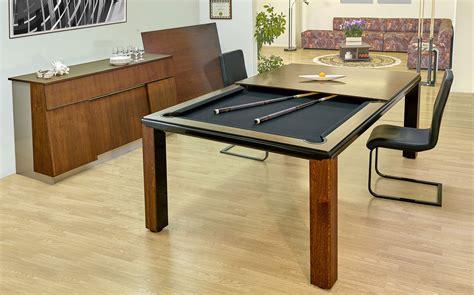 table co slimline pool table luxury pool tables