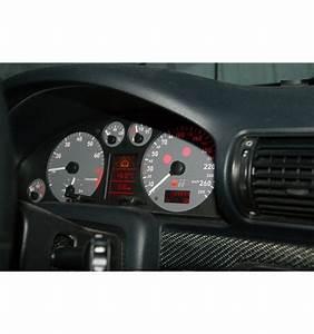 Audi A6 Occasion : moteur d 39 occasion pour audi a4 s4 a6 a8 2l7 type ajk agb are des ~ Gottalentnigeria.com Avis de Voitures