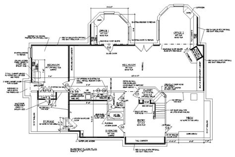 awesome design basement layout pictures home plans