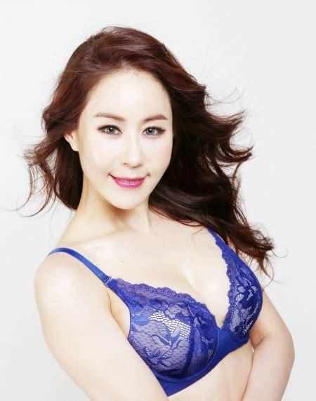 美친 40대 박지은 복숭아 엉짱 기죽이는 수박 엉짱 공개 Save