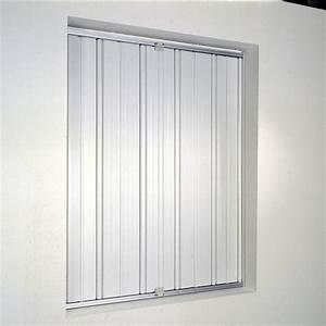 Prix Persienne Pvc : persiennes coulissantes pvc ou aluminium accord o ~ Premium-room.com Idées de Décoration
