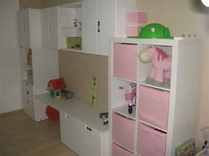 Mein Zimmer Einrichten : kinderzimmer 39 kleines m dchen 39 mein domizil zimmerschau ~ Markanthonyermac.com Haus und Dekorationen