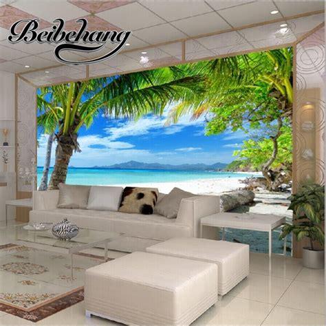 beibehang modern house custom wallpapers  walls