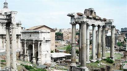 Rome Wallpapers Ancient Greece Greek Roman Definition