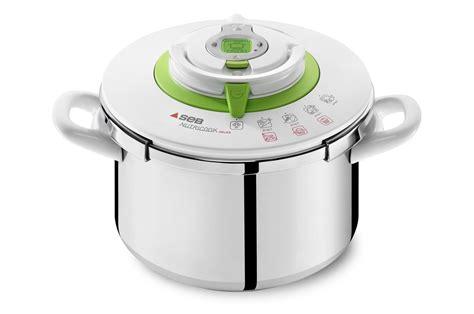 seb cuisine autocuiseur seb nutricook delice 8l nutricook 3751082